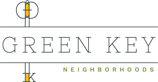 Green Key Neighborhoods
